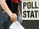 Лейбористы сдают позиции в парламентах Англии, Шотландии и Уэльса