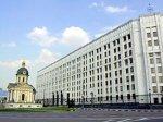 О российских воинских могилах позаботятся семь зарубежных представительств Минобороны