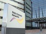 Совместное предприятие Siemens и Nokia уволит 9 тысяч сотрудников