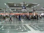 Двое бангладешцев застряли в аэропорту Дели на полтора месяца