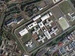 Заключенные британской тюрьмы подняли мятеж из-за ноутбука