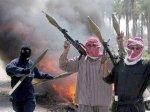 Боевики повторно взорвали багдадскую радиостанцию