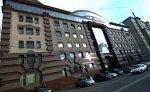 Завершается прием заявок на покупку акций ВТБ в России