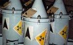 Россия поставит ядерное топливо на все действующие АЭС Украины