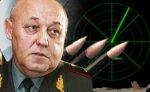 Балуевский: страны НАТО испугались заявления Путина о пересмотре ДОВСЕ