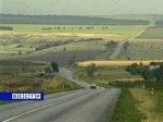 В Ростовской области около 750 километров дорог подлежат ежегодному ремонту