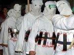 Смертники «Аль-Каиды» ждут своего часа
