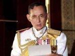 Власти Таиланда подадут в суд на YouTube за оскорбление монарха