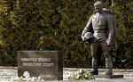 Эстония просит Россию помочь в идентификации останков советских воинов
