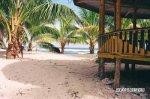 Западное Самоа