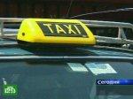 В Швеции усложнили экзамены для таксистов