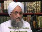 Аль-Завахири высмеял законопроект о выводе войск из Ирака