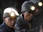При взрыве на китайской шахте погибли 15 человек