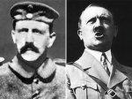 Немецкий биограф выяснил, зачем Гитлер сбрил усы