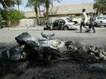 В Ираке за неделю погибли 22 американских военнослужащих
