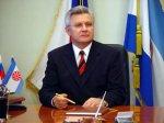 Кандидатом на пост главы Бурятии стал экс-глава Эвенкийского округа