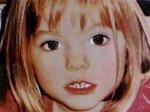 Португальская полиция получила описание похитителя девочки