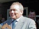Бывший мэр Владивостока осужден на четыре года условно