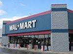 Wal-Mart зарегистрировала в России 42 торговые марки