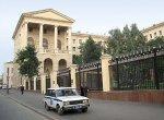 В Москве задержали подозреваемых в убийстве таджиков