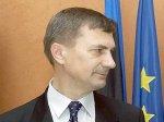 Эстония задержала подводное строительство Северо-Европейского газопровода