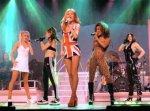 Каждой из Spice Girls пообещали по два миллиона долларов за концерт