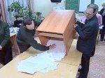 """Перед думскими выборами на каждого россиянина заведут """"карточку избирателя"""""""