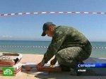 Крым может остаться без туристов