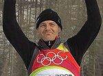 Великий биатлонист начинает новую жизнь