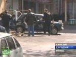 Милиция нашла владельцев заминированной машины