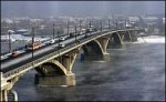 Иркутская область планирует сформировать постиндустриальный центр