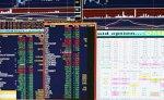 Фондовый рынок США в среду установил очередной рекорд