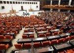 Парламент Турции официально отменил президентские выборы