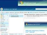 Microsoft запустила новую версию старейшего почтового сервиса