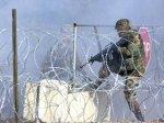 Шестеро албанцев задержаны за подготовку штурма американской военной базы