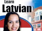 Языковых инспекторов в Латвии станет почти вдвое больше