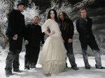 "Из Evanescence уволили двух <noindex><a rel=""nofollow"" href=""https://www.kalitva.ru"" style=""text-decoration:none; color:#5a5628"">музыка</a></noindex>нтов"