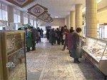 В тамбовских магазинах товары из Эстонии пометят специальными ценниками