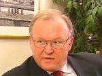 Бывший премьер-министр Швеции устроился на работу в пиар-агентство