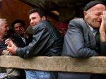 Шестерым мусульманам предъявлены обвинения в заговоре против армии США