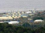 США построят на Гунтанамо центр для иммигрантов
