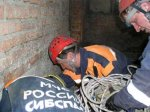 Из-за урагана в Алтайском крае погибли два человека