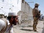 Афганский сенат отказался считать талибов врагами