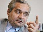 Бывшего переговорщика по ядерной программе Ирана выпустят под залог