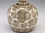 Китайские археологи нашли десять тысяч ваз