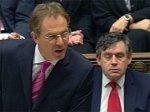 Guardian поведала о плане лишить Великобританию Казначейства