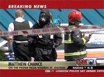 В Великобритании арестована вдова террориста-смертника
