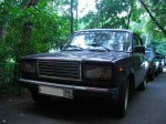 В Москве автомобиль заминировали 20 килограммами пластита