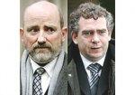 """Британский чиновник проведет полгода в тюрьме за """"диагноз"""" Бушу"""