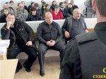 Бесланские милиционеры амнистированы